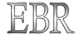 EasyBook Reloaded - Logo
